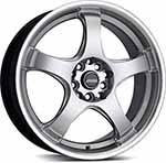 SSW Performance Wheels - S039 Star