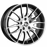 SSW Performance Wheels - S125 Ambri