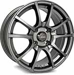 SSW Performance Wheels - S154 Challenge GM