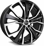 SSW Performance Wheels - S185 Ultimate