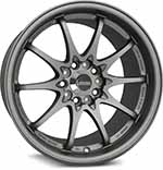 SSW Performance Wheels - S200 Rotate